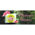 Rubba Dub Soap - Plumeria Shower