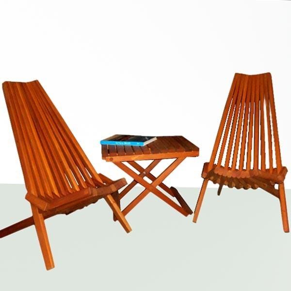 Folding Wood Patio Chairs Type pixelmari