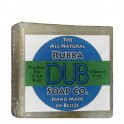 Rubba Dub Soap - Caribbean Cool