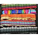 Multicolor Headband