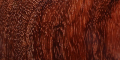 Granadillo Wood