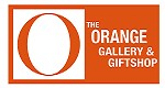 The Orange Gallery